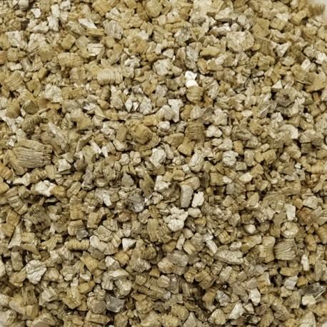 Vermiculite fine